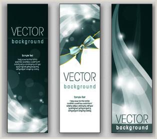 Vertical Banner Design Vector Vertical Banner Free Vector 11 973 Free