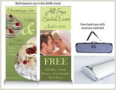 Vertical Banner Stands 10 Best Vertical Banners Images