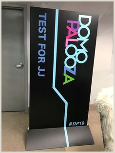 Vertical Banner Stands 20 Banners C2 Imaging Ideas In 2020