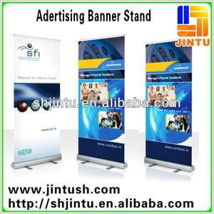 Vertical Banner Stands Vertical Banner Stands Vertical Banner Stands Suppliers And