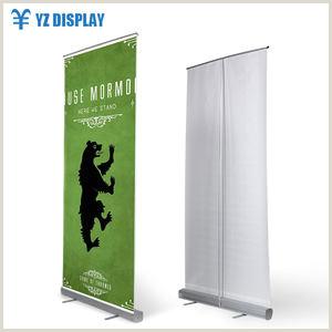 Vertical Banner Stands X Vertical Banner Stand X Vertical Banner Stand Suppliers