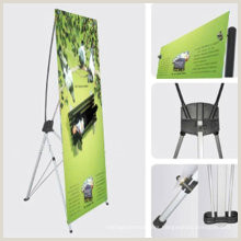 Vertical Banners And Stands China X Banner Stand Banner Stand Walmart Banner Stands