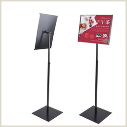 Vertical Banners And Stands Shop Advertising Banner Stands Uk