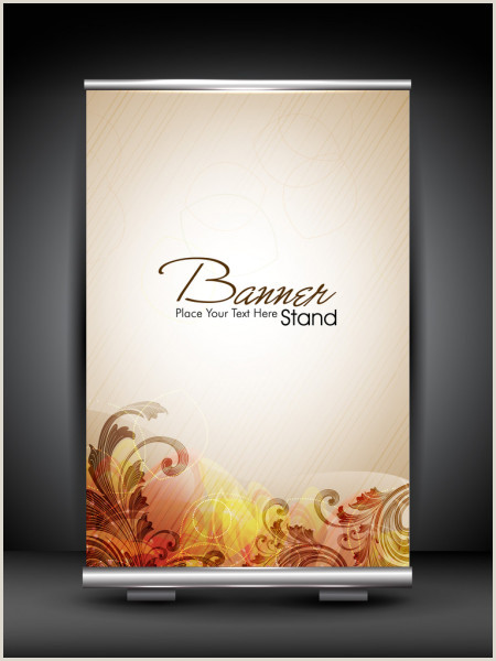 Vertical Banners And Stands Vertical Stand Stock Vectors Royalty Free Vertical Stand