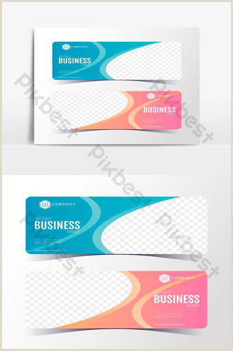 Vertical Banners Design Vertical Banners Templates