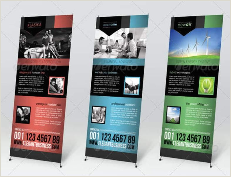 Vertical Banners Design Vertical Expo Banner Google Search