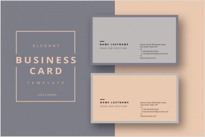 Vertical Business Card Design Business Card Word Template Addictionary