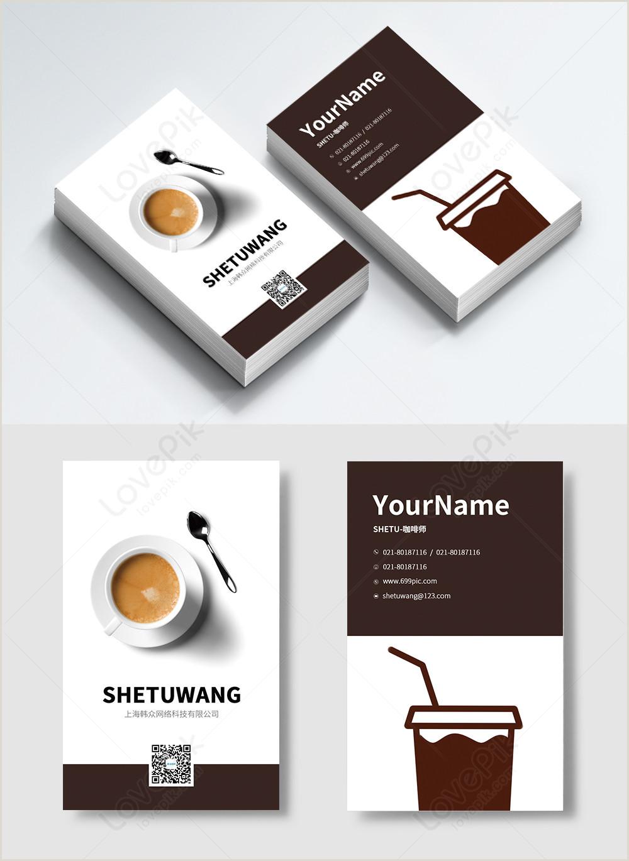 Vertical Business Card Design Programmer Vertical Business Card Design Template Template