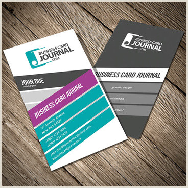 Vertical Business Card Design Vertical Business Card Free Vector 25 417 Free