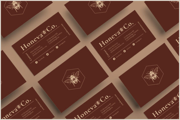 Vertical Business Card Designs Business Card Mockup 85×55 Free
