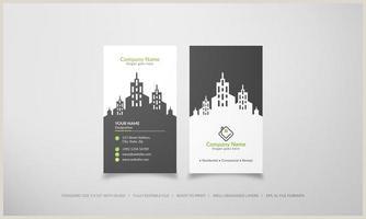 Vertical Business Card Designs Vertical Business Card Free Vector Art 610 Free Downloads