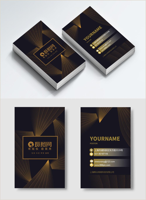 Vertical Business Card Designs Vertical Designer Business Card Design Template Template