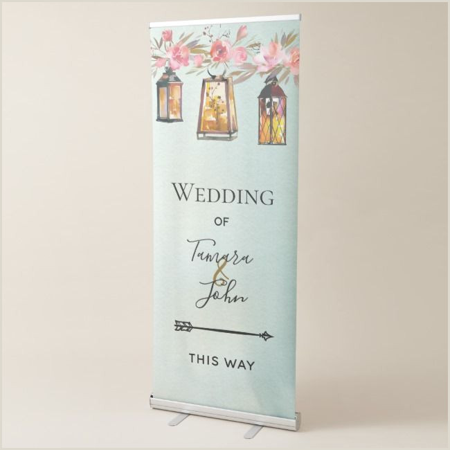 Vertical Retractable Banner Create Your Own Vertical Retractable Banner