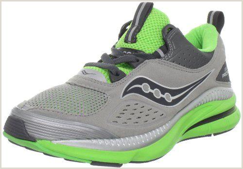 Vertical Runner Coupon 80 Best Running Shoe Images