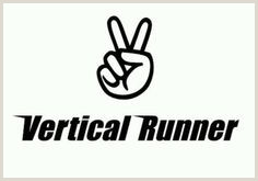 Vertical Runner Coupon 9 Best Outdoors Images In 2012