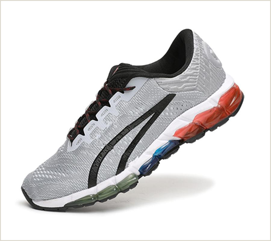 Vertical Runner Coupon Gel Quantum 360 Shift Stability Runner Sneakers Utility Black Triple White Racer Blue Athletic Mens Trainers Fashion Asic Sports Sneakers 01 Best