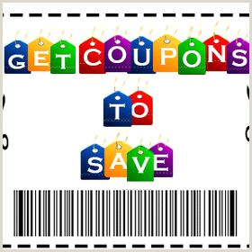 Vertical Runner Coupon Get Coupons To Save Couponstosave On Pinterest
