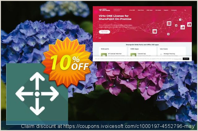 Vertical Runner Coupon Off] Dev Virto Jquery Tab Navigation For Sp2007 Coupon