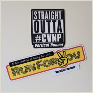 Vertical Runner Coupon Products Archive Verticalrunner