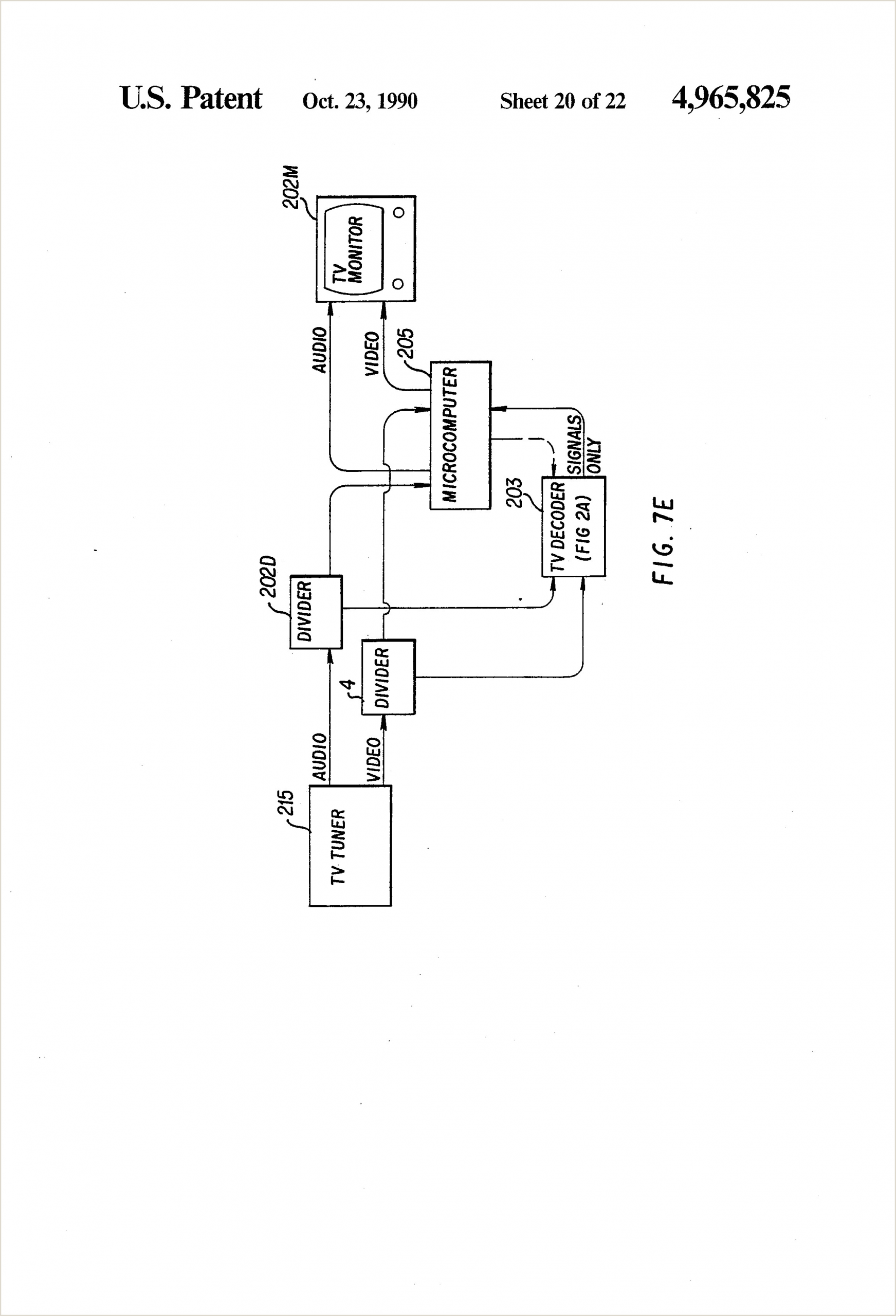 Vertical Runner Coupon Us A Signal Processing Apparatus And Methods