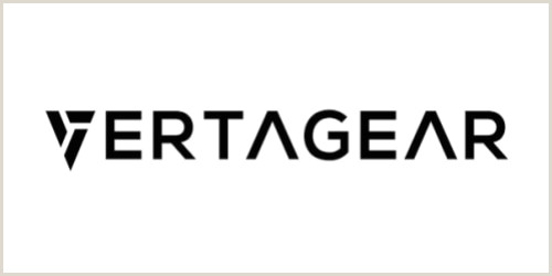 Vertical Runner Coupon Vertagear S Best Promo Code — $30 F — Just Verified For Oct