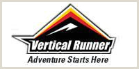 Vertical Runner Coupon Vertical Runner $10 Off Any Purchase Of $50 Or More