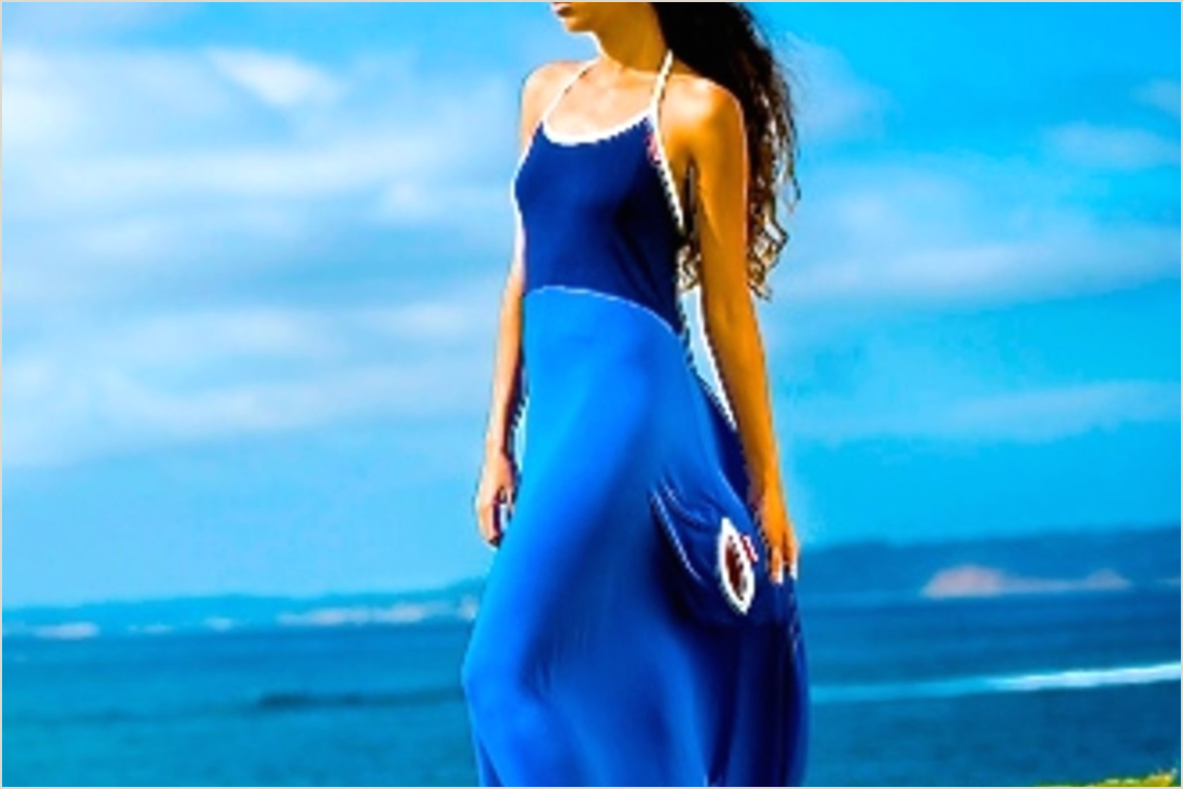 Vertical Runner Coupon Women S Sports Clothes That Address Gender Based Challenges