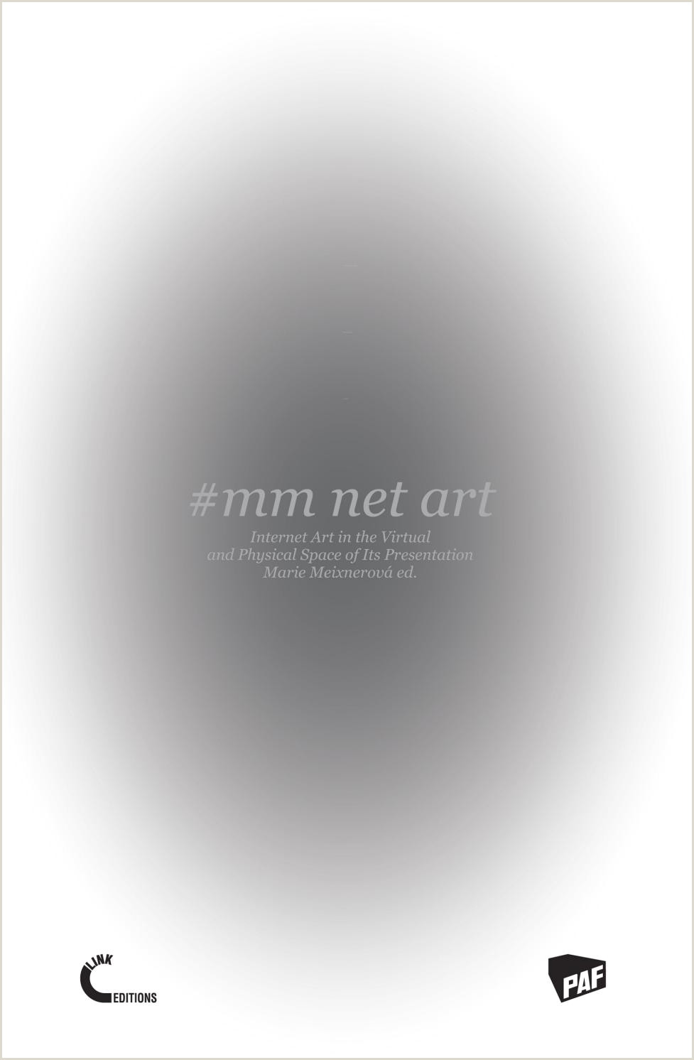 Vertical Scroll Banner Mm Net Art—internet Art In The Virtual And Physical Space Of