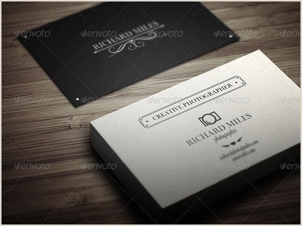 Vintage Business Cards Templates Free Vintage Business Card Templates 50 Free Psd Vector Png