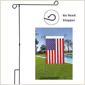 Vinyl Banner Holder 2020 Outdoor Poster A Frame Banner 125 300cm With Sliver