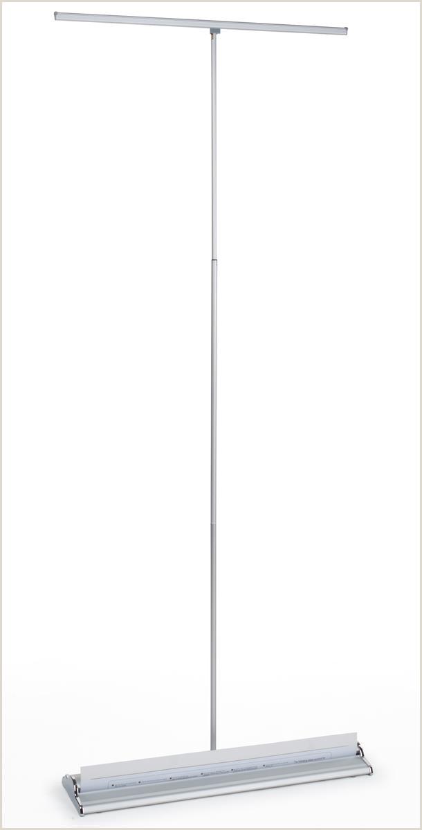 "Vinyl Banner With Stand 39"" Custom Vinyl Banner Stand"
