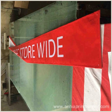 Vinyl Banner With Stand Outdoor Pvc Banner Flex Banner Vinyl Banner China Manufacturer