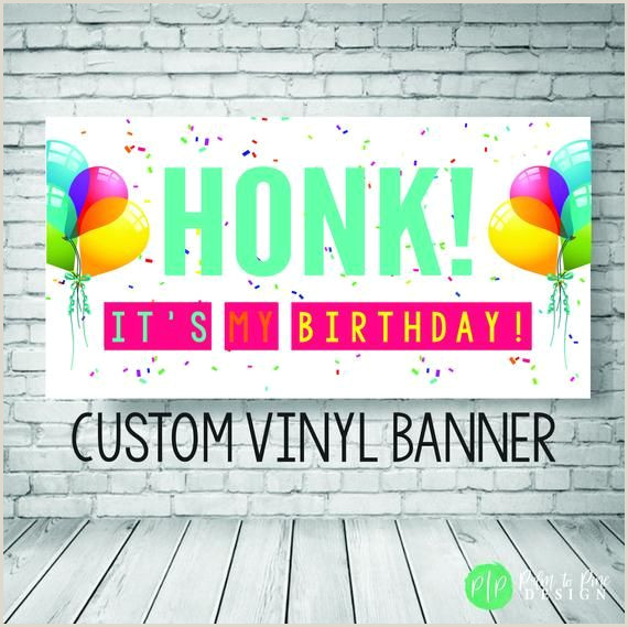 Vinyl Table Banner Pin On Banners Vinyl Outdoor Banners Birthday Party Banner