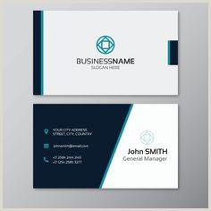 Visit Card Design Online 80 Visiting Card Designs Byteknightdesign Images