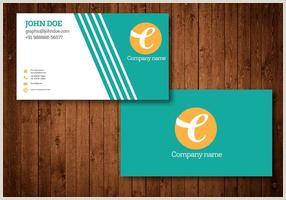Visit Card Design Online Card Visit Design Free Vector Art 74 486 Free Downloads