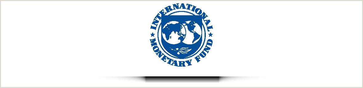 Visit Card Online International Monetary Fund Homepage