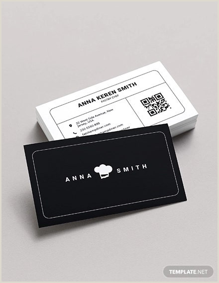Visit Card Template 23 Visiting Card Template In Word Psd Eps Vector Format