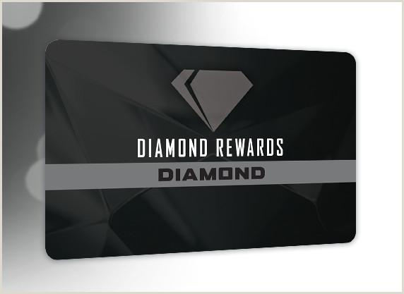 Visit Cards Desert Diamond Tucson Casino And Resort