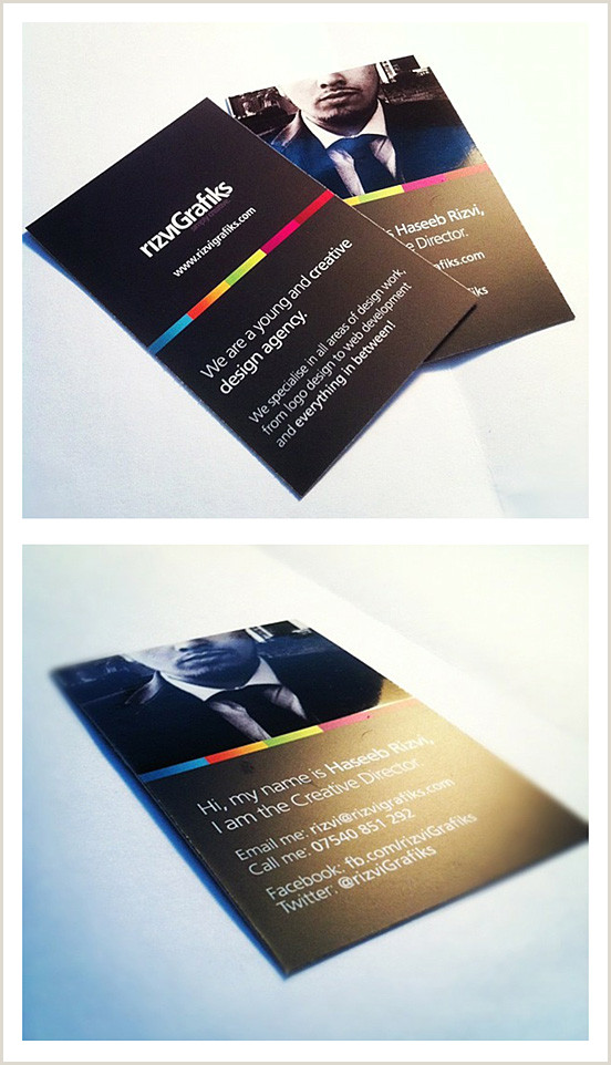 Visit Cards Design 50 Most Beautiful And Creative Visiting Cards Design