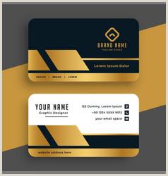 Visit Cards Design Visit Card Vector Over 19 000