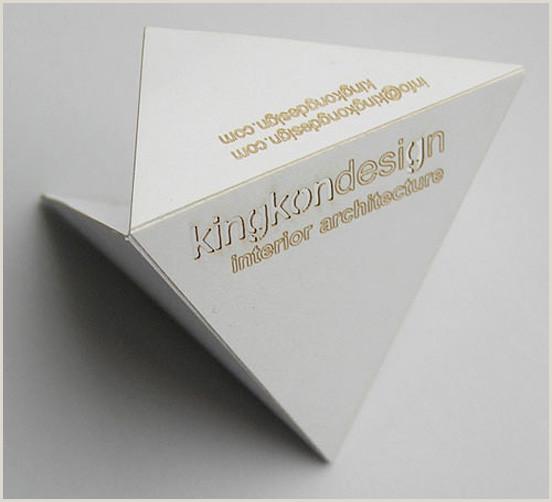 Visit Cards Designs 50 Fresh Visiting Card Business Card Designs