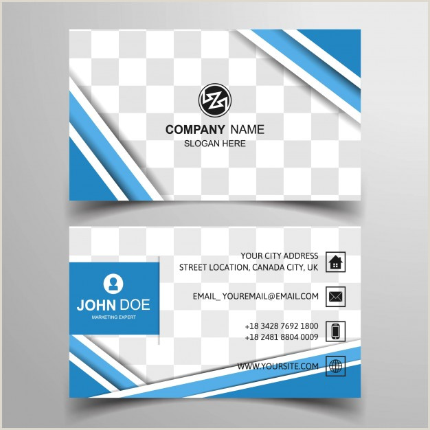 Visit Cards Designs Download Vector Dark Visit Card Design Vectorpicker