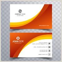 Visit Cards Designs Visiting Card Free Vector Art 74 469 Free Downloads
