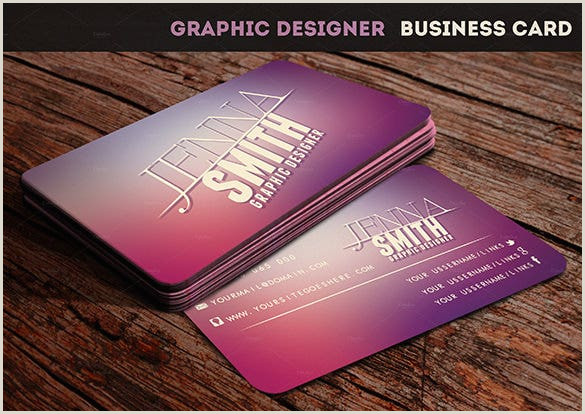 Visit Cards Sample 23 Visiting Card Template In Word Psd Eps Vector Format