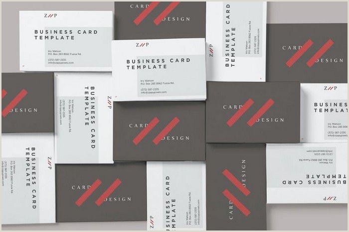 Visit Cards Sample 30 Best Visiting Card Designs Templates 2020 Templatefor