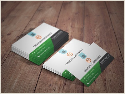 Visit Cards Sample Visiting Card Sample Designs Themes Templates And