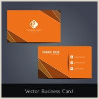 Visit Cards Template Visiting Card Template Free Vector Art 4 684 Free Downloads