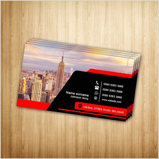 Visiting Card Background Business Card Business Card Background Business Visiting
