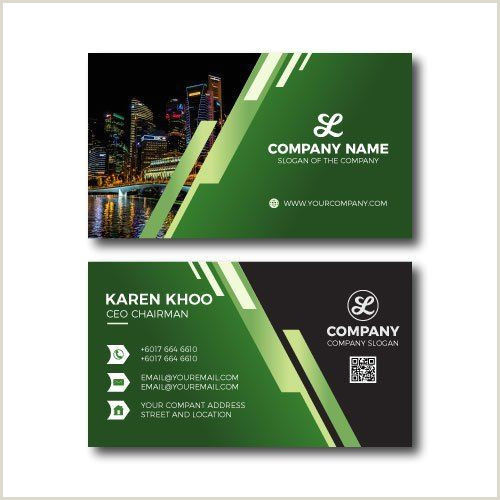 Visiting Card Background Gra Nt Business Card Super Creative Design Premium