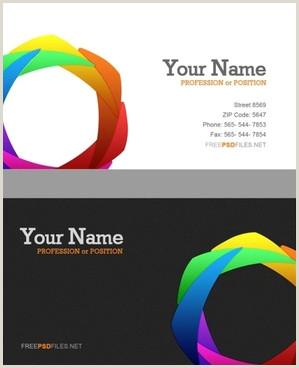 Visiting Card Background Visiting Card Background Design Free Psd 945 Free